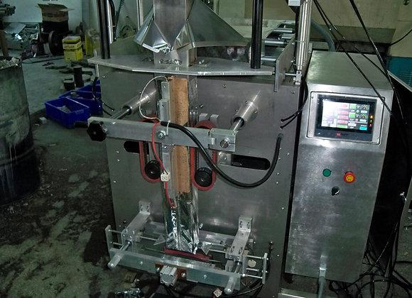 Mini Çay Paketleme Makinesi