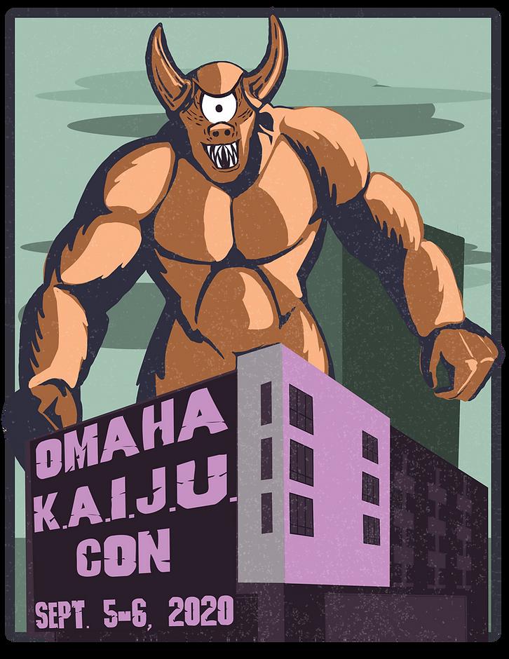 kaiju con.png