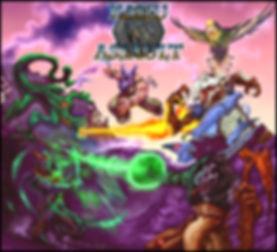 KA box art final web.jpg