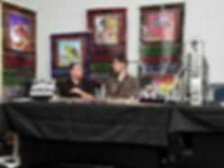 bradon and jack  table.jpg