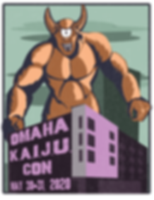 kaiju con text.png