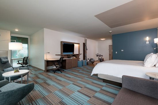 even-hotels-omaha-downtown.jpg