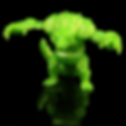 limestein-300x300.png