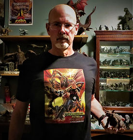 LMK Tshirt.JPG
