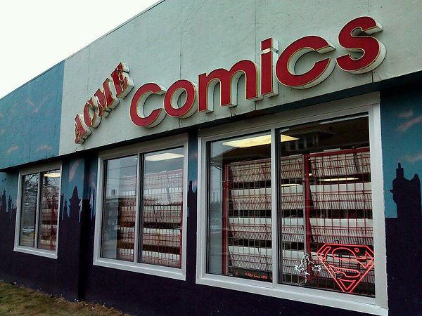 Acme Comics.jpg