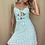 Thumbnail: Antonella Dress