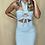 Thumbnail: Ile Dress