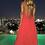 Thumbnail: Florence Maxi Dress