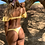 Thumbnail: Bali Eyelet Swimsuit