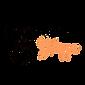 Liaparo-Shoppe-logo