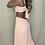 Thumbnail: Aria Dress