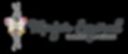 logo-horiz-color.png