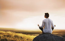 1563_meditation-wallpaper-07.jpg