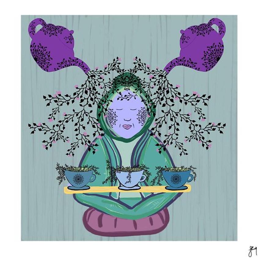 Meditación ONLINE de Prosperidad 4: Shiv Karnii Kriya