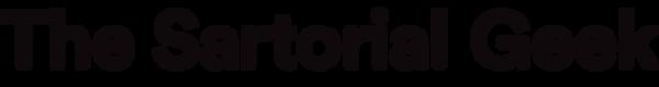 jordandene_sartorialgeek_logo_web_v2-1.png