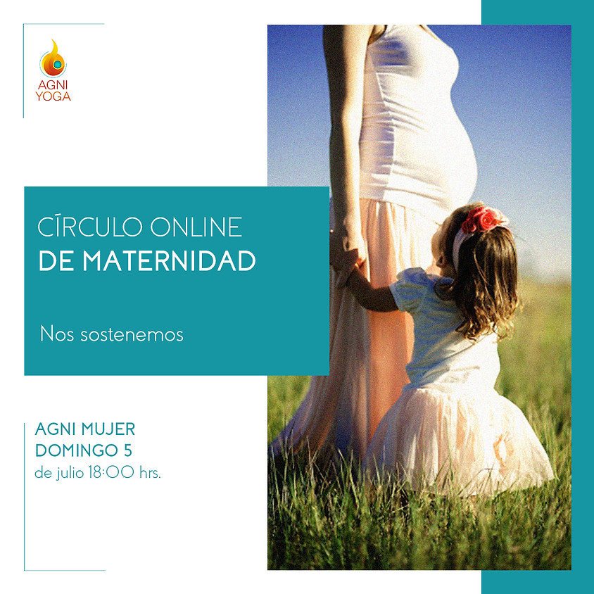 Círculo de Maternidad