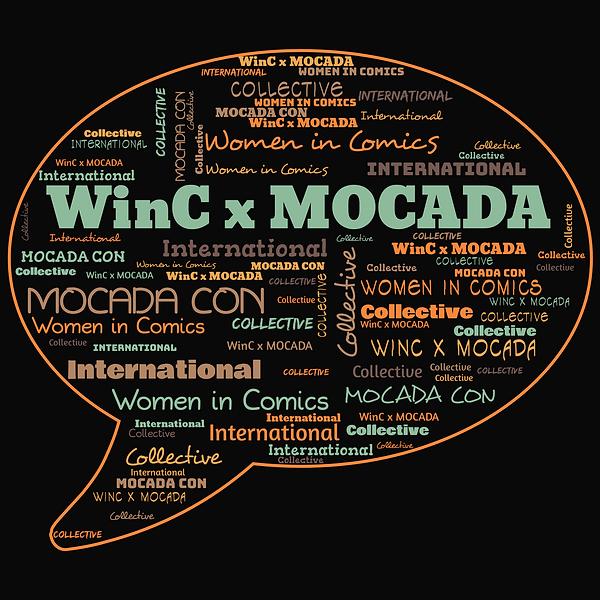 mocada4.png