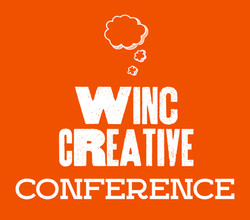WinC Creative Conference Channel