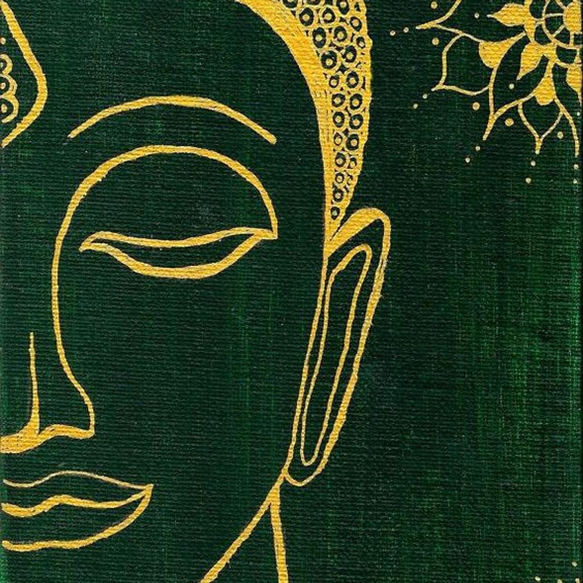 """Meditación de Prosperidad 2: """"Deshazte de los No Puedo"""""""