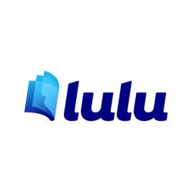 Lulu Press