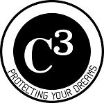 Gamal Logo.png