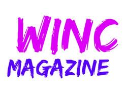 WinC Magazine Promo