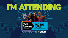 Facing Race 2020 National Conference Day 1