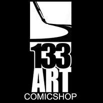 133art_logo6.jpg