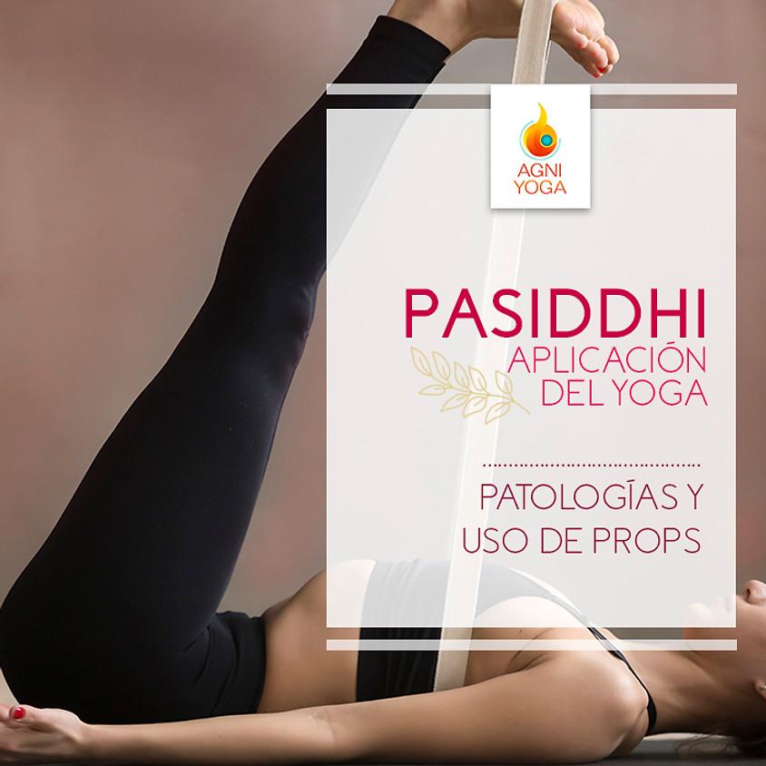 Pasiddhi