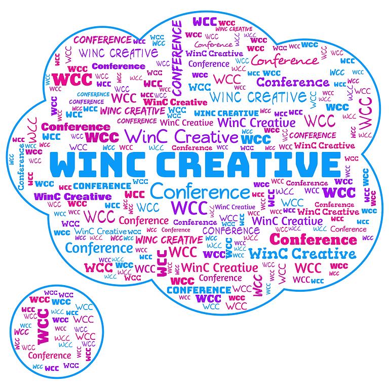 WinC Creative Conference