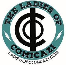 Ladies Con