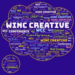 WinC Creative Conference 2021
