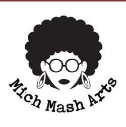 Mich Mash Arts