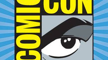 San Diego Comic Con & Diversity: Actions Speaks Louder than Words