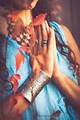 woman-hands.jpg