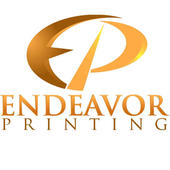 Endeavor Printing