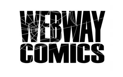 Webway Comics