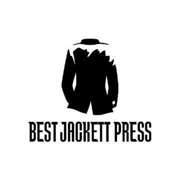 Best Jackett Press