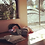 Thumbnail: Yoga Post-Natal con Bebés