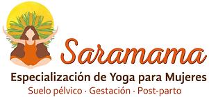 Titulo-Saramama.png