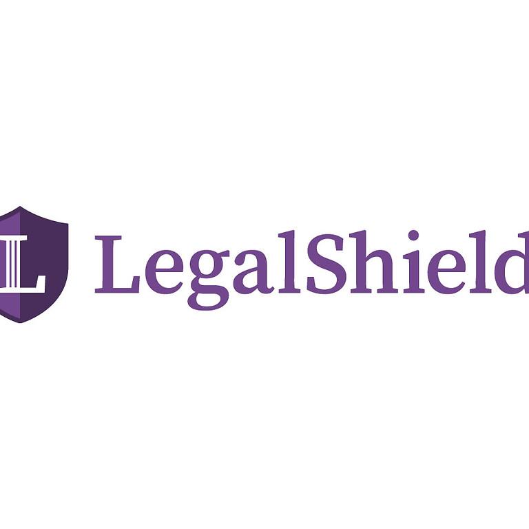 LegalShield Q & A (Round 3)