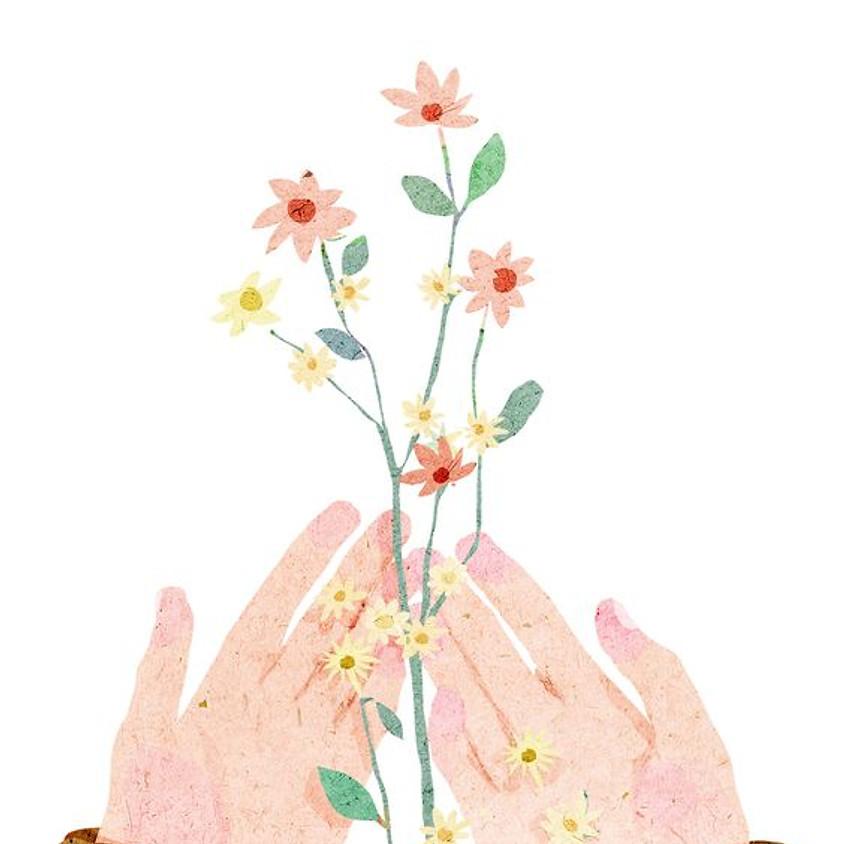 Meditación para la prosperidad, con el Pauri 25 del Japji