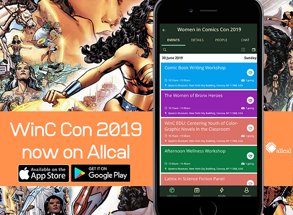 Women in Comics Con.png