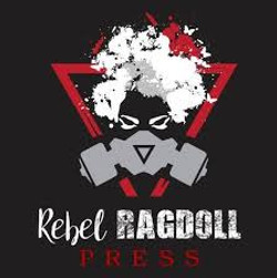 Rebel Rag Doll Press