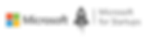 Microsoft-for-startup-logo-vector_edited