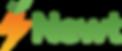 Newt Logo transparent.png