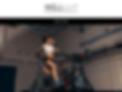 Screen Shot 2020-04-19 at 17.19.38.png