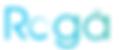 Logo Spread Roga final.png