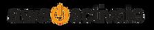 LP_startups_logo_aws-activate.bde9cc1a11