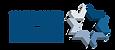 Shaare Zedek logo